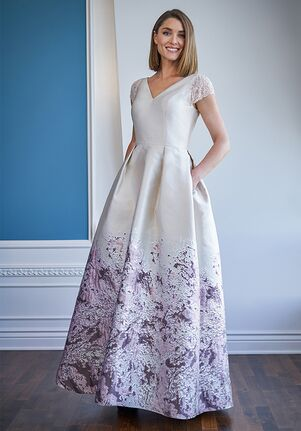 Jade Couture Mother of the Bride by Jasmine K228062 Mother Of The Bride Dress