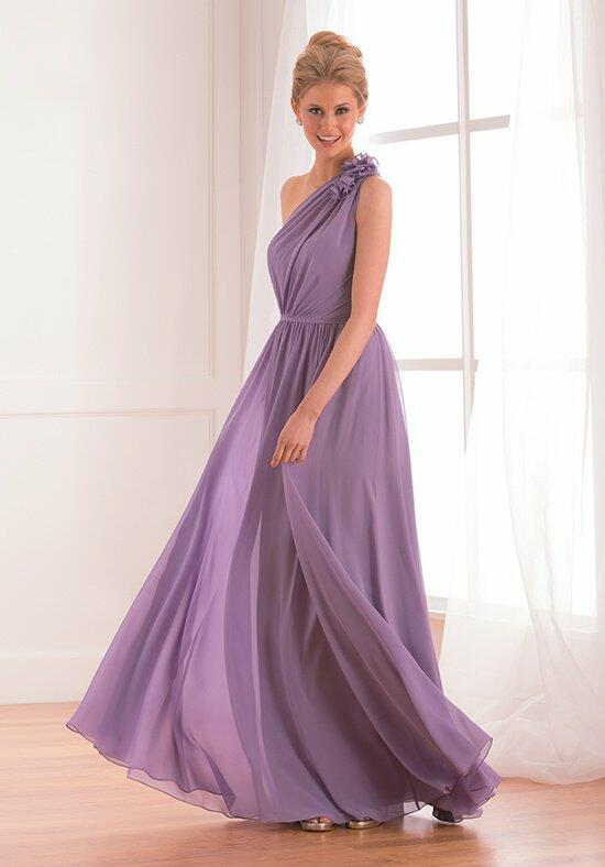 B2 by Jasmine B173020 Bridesmaid Dress photo