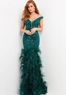 JOVANI 05660 Mother Of The Bride Dress