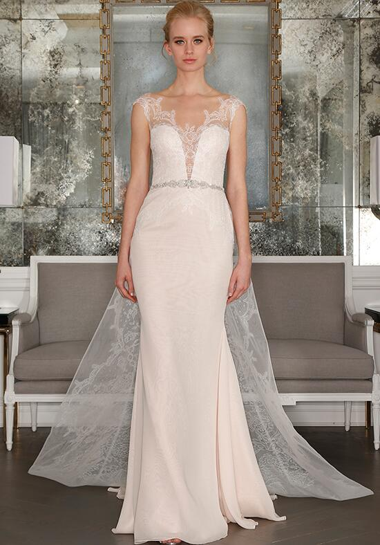 Romona Keveza Collection RK7405 & RK7405SKT Wedding Dress photo