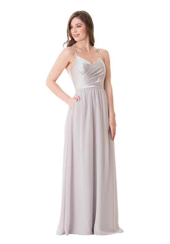 Bari Jay Bridesmaids 1656 Bridesmaid Dress photo