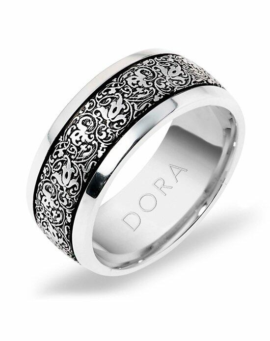 Dora Rings 5332000 Wedding Ring photo