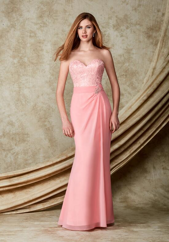 1 Wedding by Mary's Modern Maids M1819 Bridesmaid Dress photo