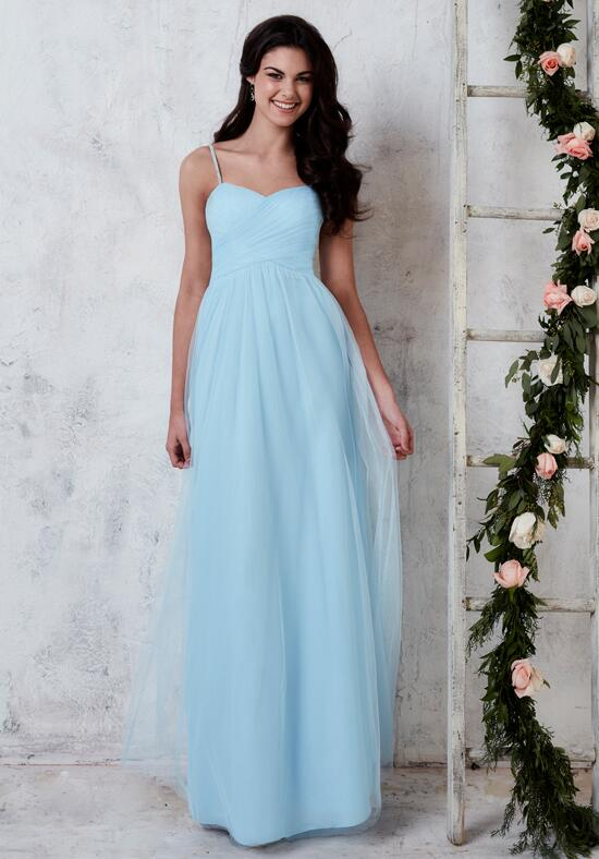 Christina Wu Celebration  22738 Bridesmaid Dress photo