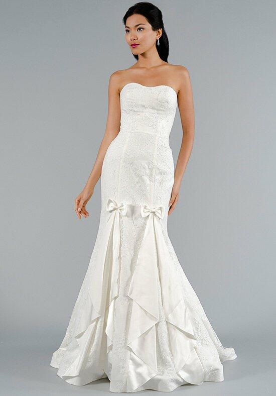 Isaac Mizrahi for Kleinfeld 50035 Wedding Dress photo
