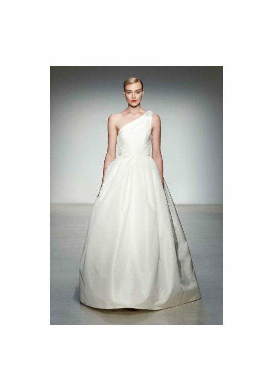 Amsale SULLIVAN Wedding Dress photo
