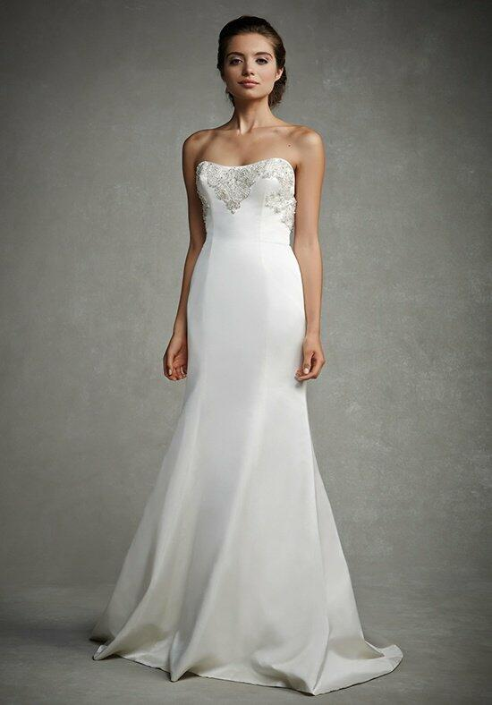 Enzoani Jeslyn Wedding Dress photo