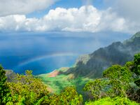 Marriage Requirements for Hawaii