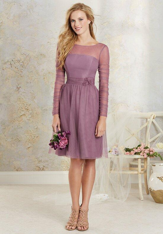 Modern Vintage Bridesmaids 8622S Bridesmaid Dress photo