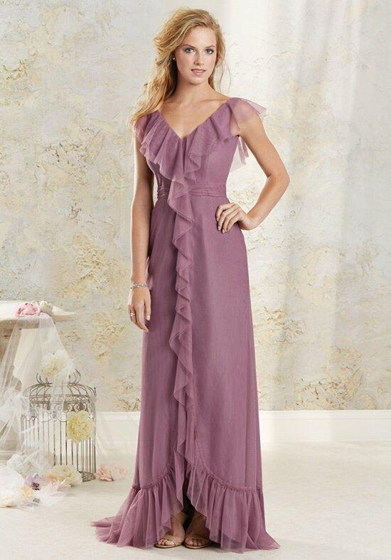 Modern Vintage by Alfred Angelo (Bridesmaids) 8618L Bridesmaid Dress photo