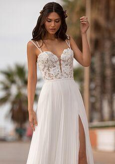 PRONOVIAS FLEMING Ball Gown Wedding Dress