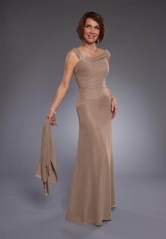 Beautiful Mothers by Mary's M2741 Mother Of The Bride Dress photo