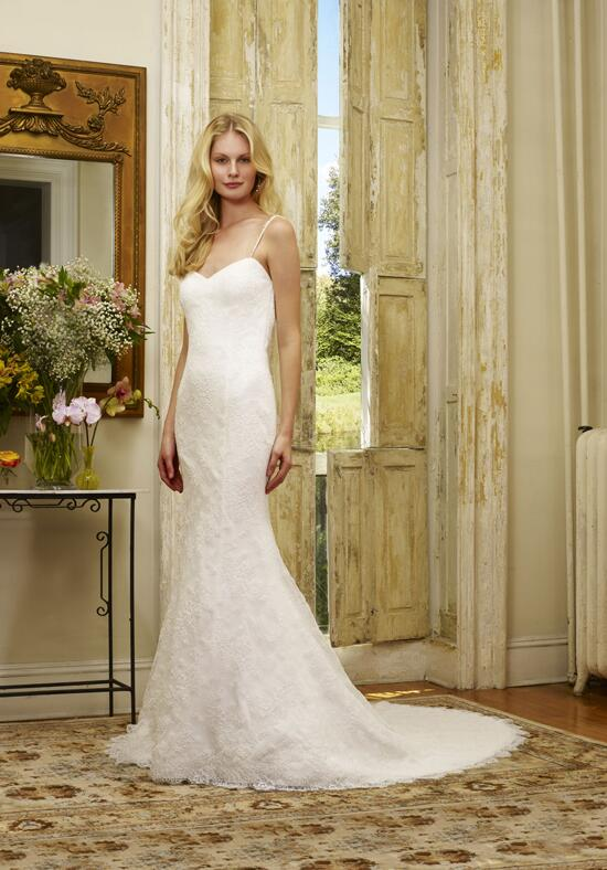 Robert Bullock Bride Raylen Wedding Dress photo