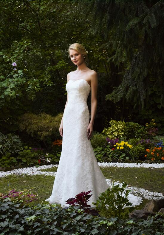 Robert Bullock Bride Clementine Wedding Dress photo