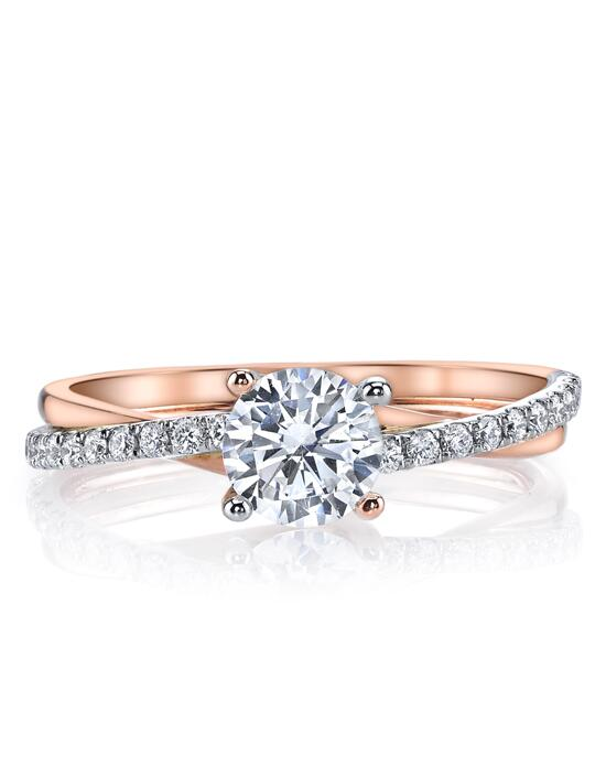 MARS Fine Jewelry MARS Jewelry 26509 Engagement Ring Engagement Ring photo