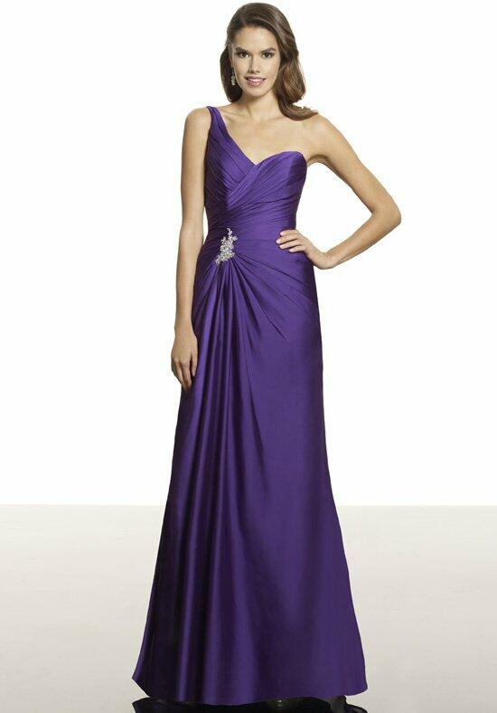 MOONLIGHT BRIDESMAIDS MT9309 Bridesmaid Dress photo