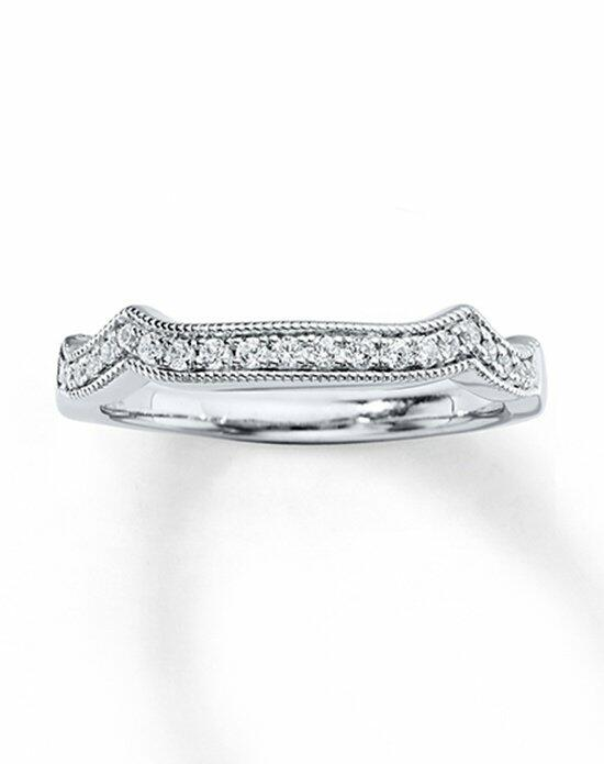 Kay Jewelers 80700723 Wedding Ring photo