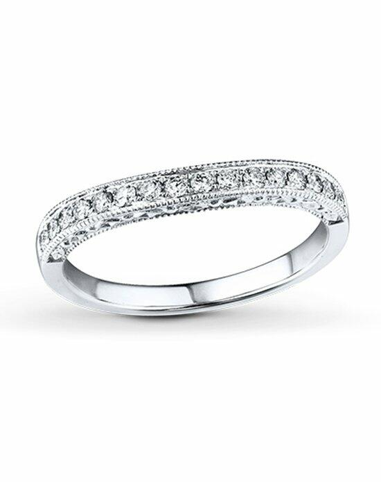 Kay Jewelers 940270325 Wedding Ring photo