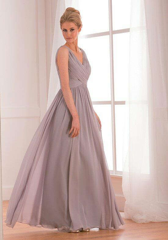 B2 by Jasmine B173002 Bridesmaid Dress photo