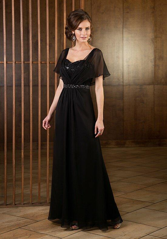 Jade J165057 Mother Of The Bride Dress photo