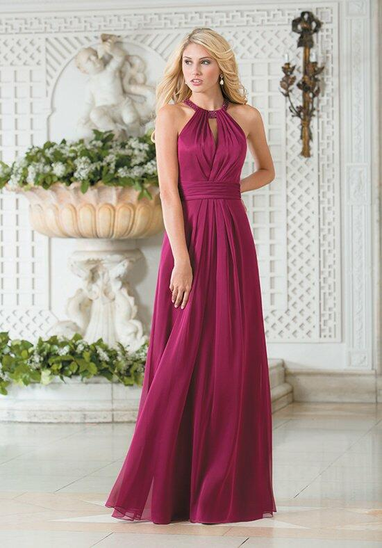 Belsoie L174017 Bridesmaid Dress photo