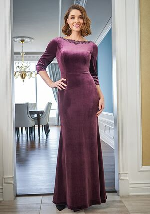 Jade Mother of the Bride by Jasmine J225072 Mother Of The Bride Dress