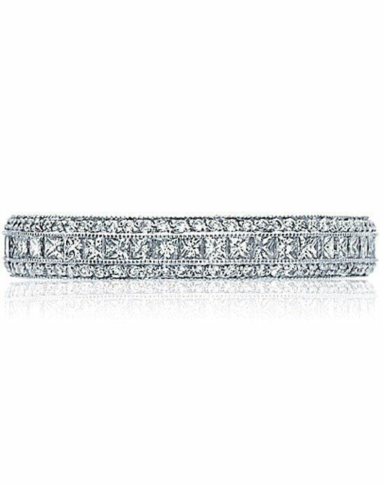 Since1910 HT2513PRB Wedding Ring photo