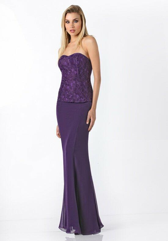 Impression Bridesmaids 28013 Bridesmaid Dress photo