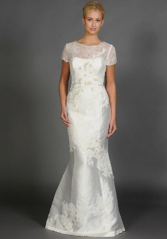 "Eugenia ""Ophelia"" Style 3913 Wedding Dress photo"