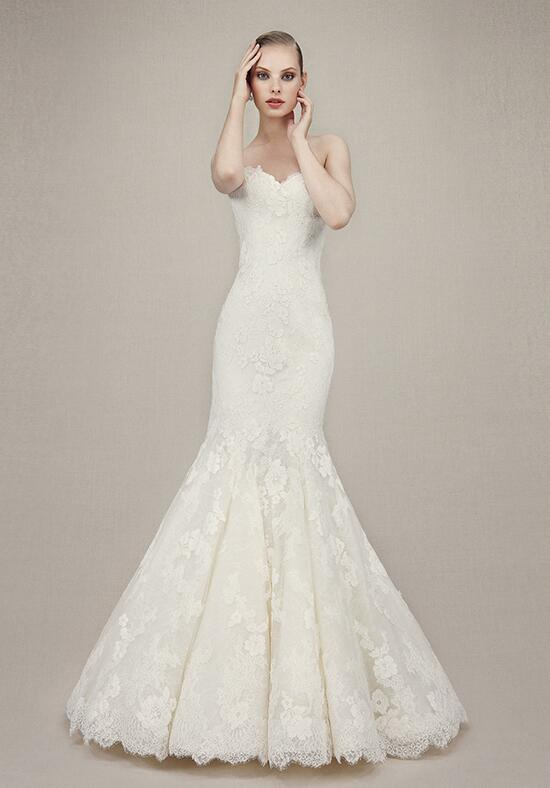 Enzoani Kendall Wedding Dress photo