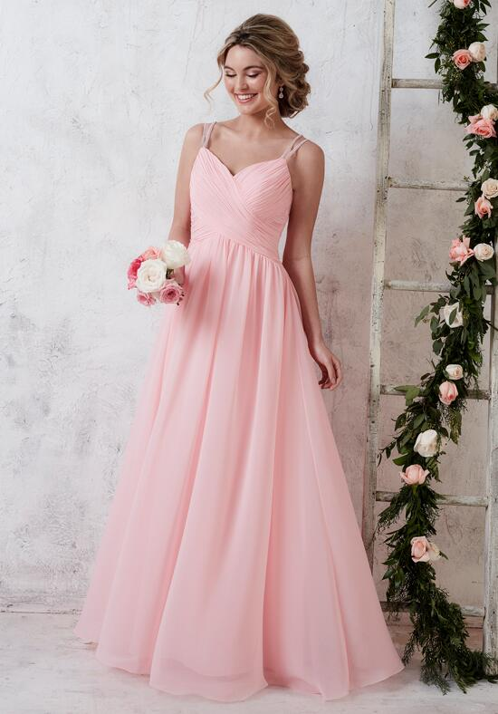 Christina Wu Celebration  22732 Bridesmaid Dress photo