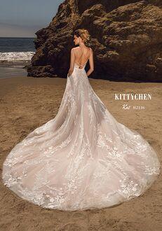 KITTYCHEN KAT Wedding Dress