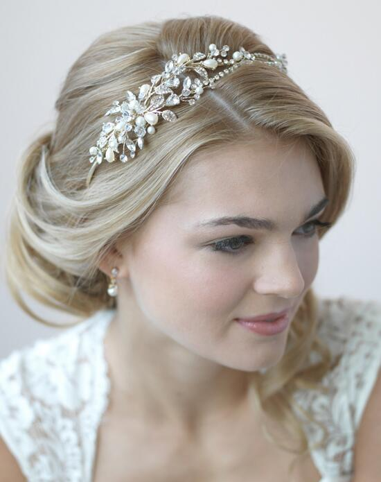 Cheap hairband wedding, Buy Quality bride crown directly from China wedding bride Suppliers: Handmade Headbands For Women White Lace Flower Tiaras Crystal Pearl Hairband Wedding Bride Crown Hair Accessories SL Enjoy Free Shipping Worldwide! Limited Time Sale Easy Return/5(27).