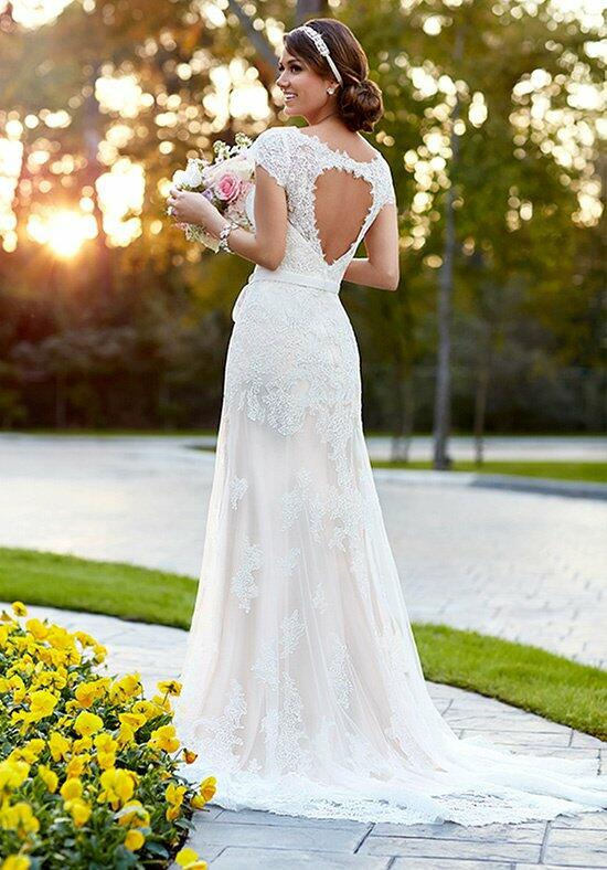Stella York 5974 Wedding Dress photo