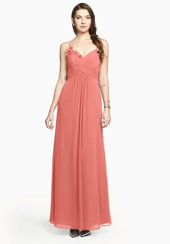 Gather & Gown Milford Gown Bridesmaid Dress photo