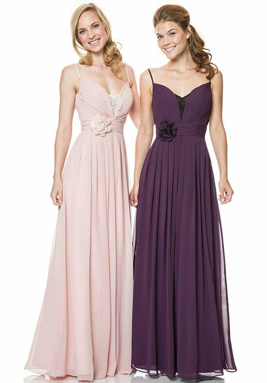 Bari Jay Bridesmaids 1504 Bridesmaid Dress photo