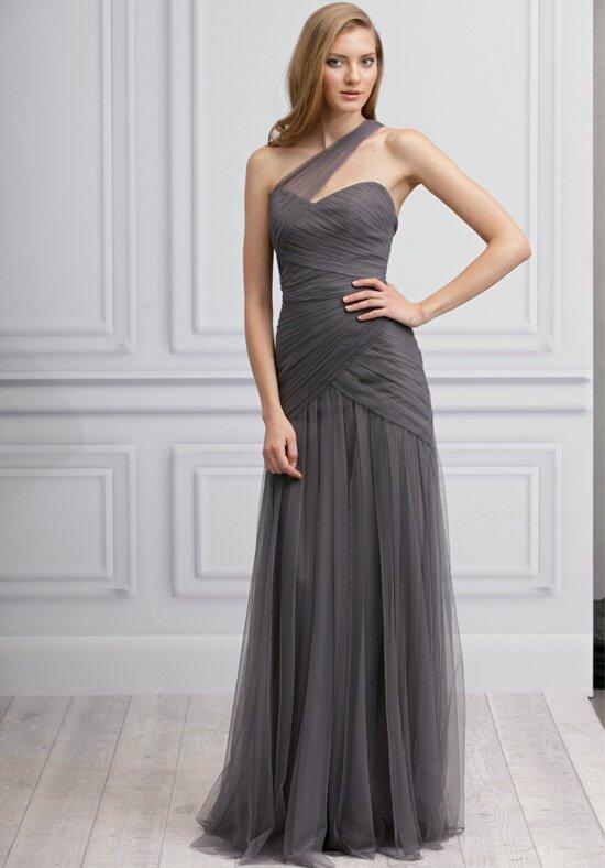Monique Lhuillier Bridesmaids 450088 Bridesmaid Dress photo