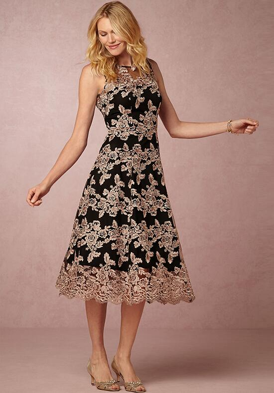 BHLDN (Mother of the Bride) Tonya Mother Of The Bride Dress photo