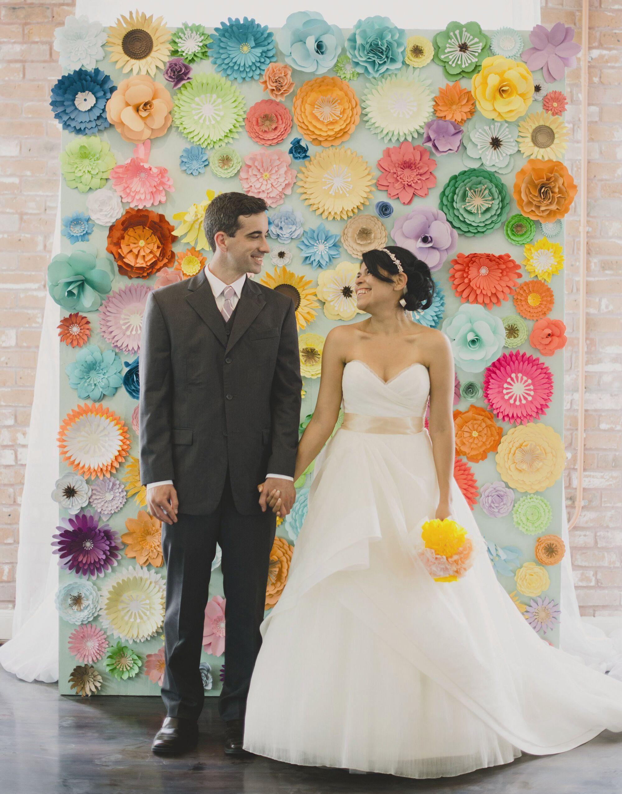 20 Wedding Decorations Ideas Simple Wedding Decorations,Home Design Checklist Template