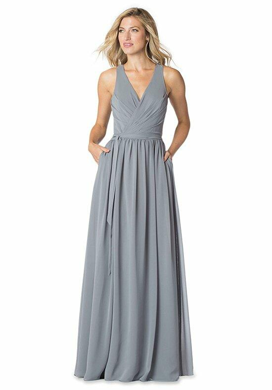 Bari Jay Bridesmaids BC-1605 Bridesmaid Dress photo