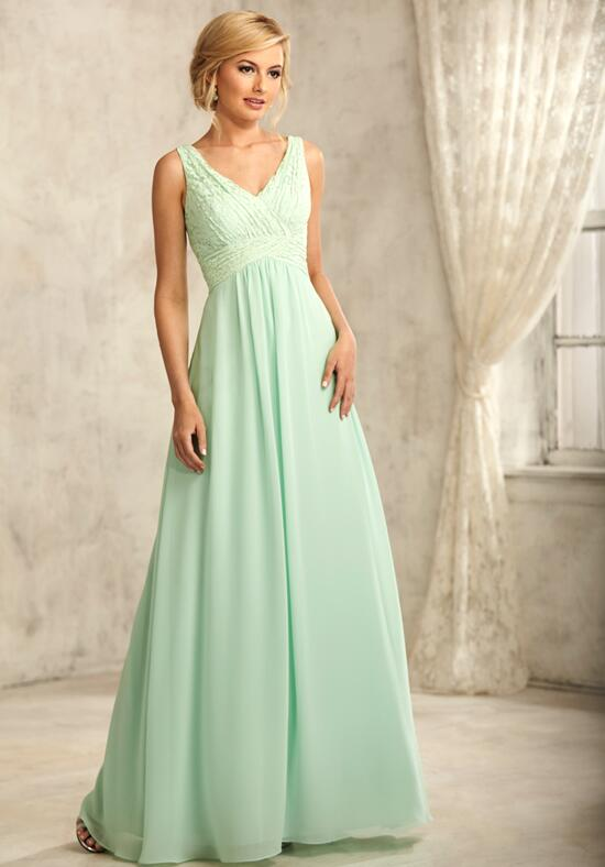 Christina Wu Celebration  22734 Bridesmaid Dress photo