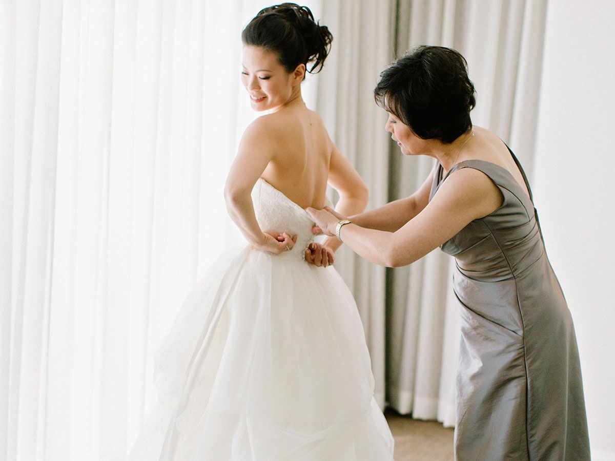 Your Wedding Dress Shopping Timeline,Wedding Guest Dress Classy White Dress Styles