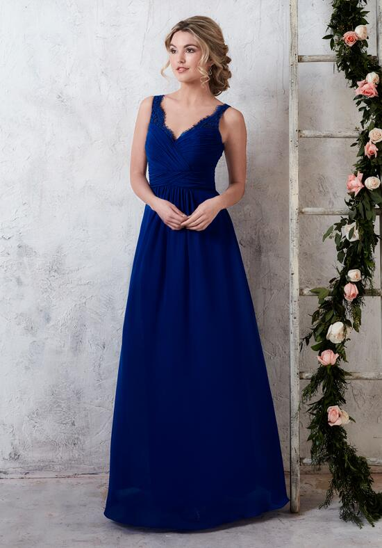 Christina Wu Celebration  22745 Bridesmaid Dress photo