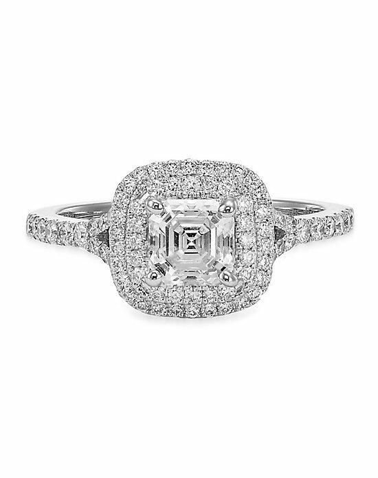Helzberg Diamonds 2138991 Engagement Ring photo