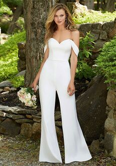 The Other White Dress Bridget Wedding Dress