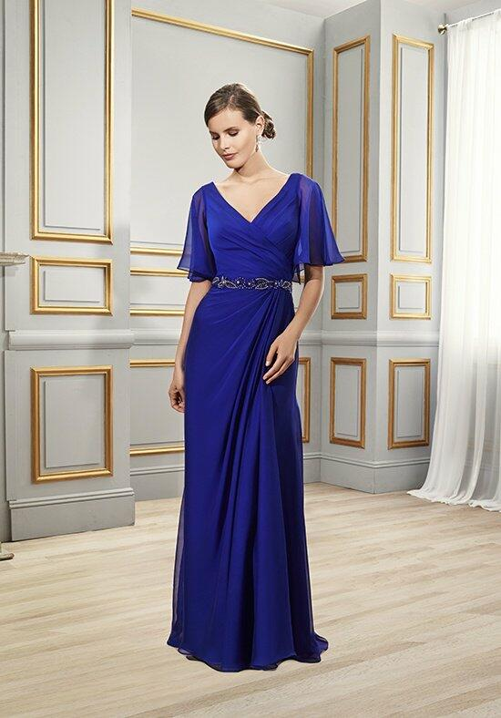 Val Stefani Celebrations MB7503 Mother Of The Bride Dress photo