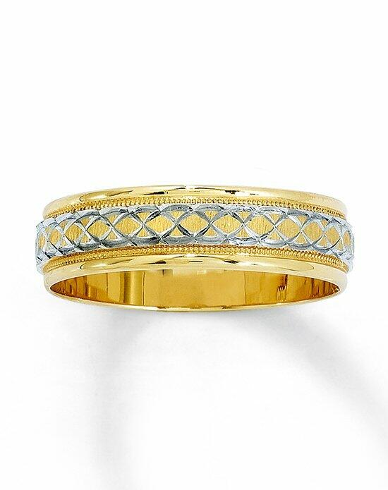 Kay Jewelers 250743008 Wedding Ring photo