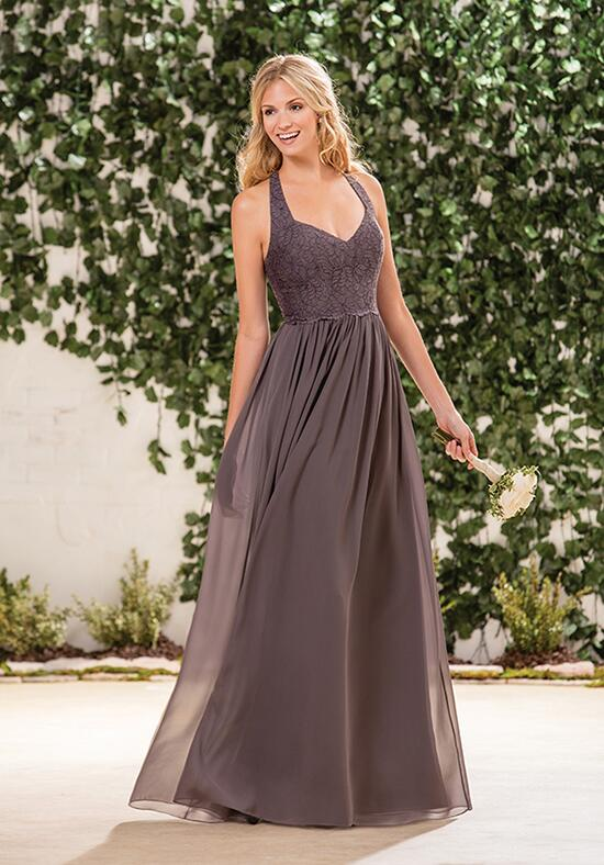 B2 by Jasmine B183061 Bridesmaid Dress photo