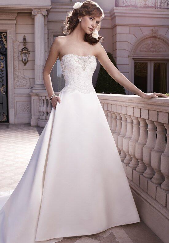 Casa Blanca Wedding Dresses 66