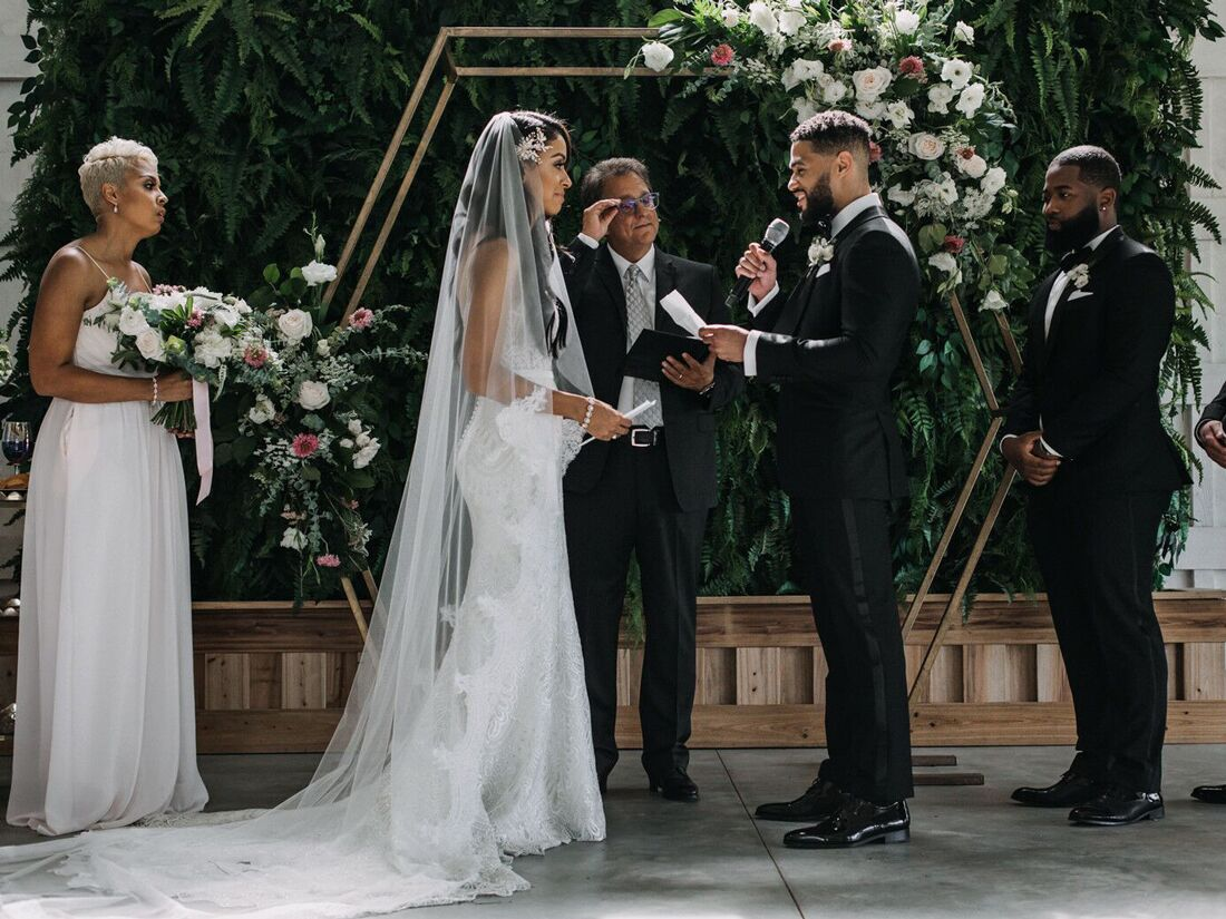 Image result for How To Make Your Own Excellence Wedding Vows